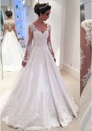 royal wedding dresses stacees spectacular 2017 designs