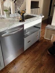 chartwood kitchen sink drawer design ltd kitchens under sink