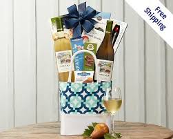 wine gifts delivered white wine gifts white wine gift baskets at wine country gift