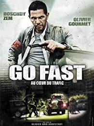 go fast 2008 torrent downloads go fast full movie downloads