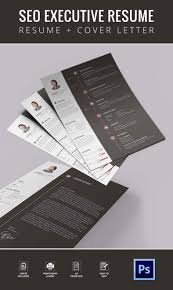 Resume Sample Format Download by Seo Resume Template U2013 12 Free Samples Examples Format Download
