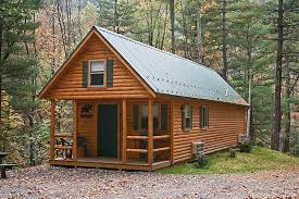 wood cabin insulated log cabin ideal for home and work garden co uk