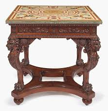 antique centre table designs collecting guide key periods of american furniture christie s