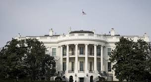 trump white house residence trump friend ruddy says 1 or 2 major changes coming politico