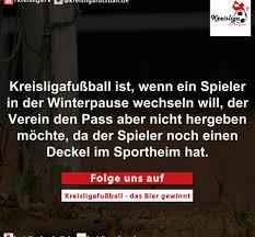 fussball sprüche vor dem spiel vor dem spiel übersicht kreisligafuß