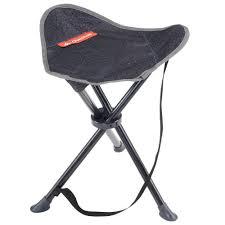 chaise de plage decathlon chaises et fauteuils pliants pour le cing quechua