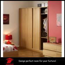 Sliding Door Wardrobe Cabinet China Wall Mounted Modern Designs 2016 Lowes Sliding Door Wardrobe