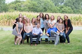 What Does An Orthodontic Assistant Do Meet The Team Klein Walker Orthodontics