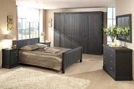 modele d armoire de chambre a coucher emejing modele de chambre images amazing house design