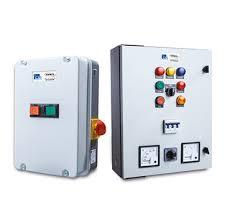 anmol single phase motor starters u2013 c u0026s electric