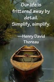 funny thanksgiving quotes inspirational best 25 henry david thoreau ideas on pinterest thoreau quotes