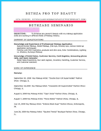 artist resume templates artist resume templates sle for graphic designer 115 best cv