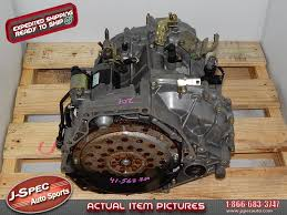 95 honda civic automatic transmission 1996 2000 honda civic hx transmissions j spec auto sports