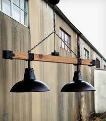 industrial style lighting industrial style warehouse light beam id lights