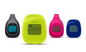 amazon sexual wellness black friday amazon com fitbit zip wireless activity tracker magenta health