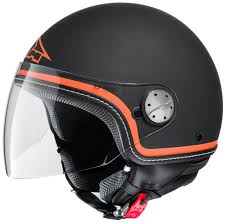 motorcycle riding shoes axo subway helmets motorcycle black matt orange axo spd shoes
