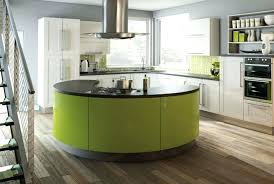 green kitchen islands green kitchen islands entrancing lime green kitchen island with