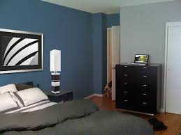 Blue Bedroom Paint Geisaius Geisaius - Bedroom paint ideas blue