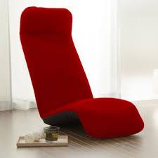 Floor Chairs 9 Best Kneeling Chairs Images On Pinterest Kneeling Chair Back