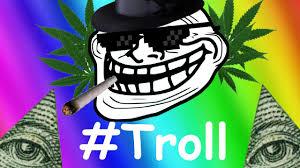 Mlg Meme - mlg troll mlg pinterest dankest memes memes and meme