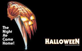 1080p halloween video background halloween 1978 1080p high quality 1920x899 735 kb by riddick birds