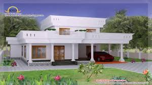 3d Home Design By Livecad Youtube by 100 Kerala Home Design Youtube House Plan Design 1200 Sq Ft