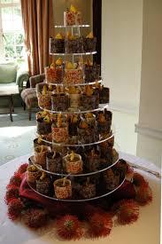 mini wedding cakes wedding cakes mini chocolate wedding cakes mini wedding cakes