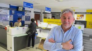 travaux de bureau laurent blangy le bureau de poste ferme le 10 mai pour deux