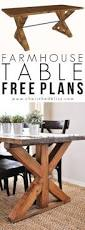 diy outdoor table diy outdoor table outdoor tables and rustic