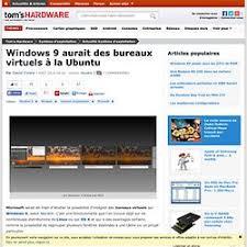 bureaux virtuels windows 7 w10 bureaux virtuels 2 bureaux virtuels windows 7 edfos com