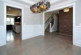 Contemporary Light Fixtures For Dining Room by First Floor Master Homes Raleigh U2013 Stanton Homes