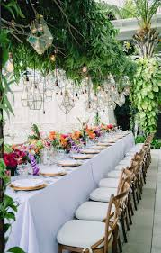 best 25 modern wedding reception ideas on pinterest wedding