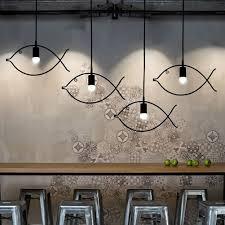 creativeloft aliexpress com buy sanyi new design e27 e26 creative loft