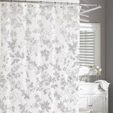 Kassatex Shower Curtain Pom Pom At Home Brands
