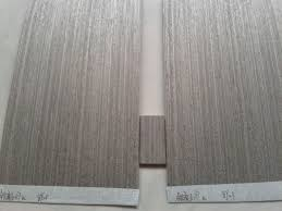 Sales On Laminate Flooring Engineered Veneers On Sales Quality Engineered Veneers Supplier
