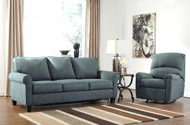 Loveseat Size Sleeper Sofa Loveseat Size Sleeper Sofa Gry Size Loveseat Sleeper Sofa