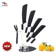 Devil Kitchen Knives Online Buy Wholesale Ninja Knife Set From China Ninja Knife Set