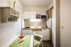 7th Mill Studio Apartment Kranj Slovenia Booking Com