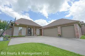 Woodlake On The Bayou Floor Plans by 20 Best Apartments In Lafayette La With Pictures