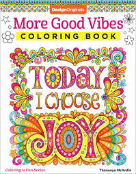 coloring books thaneeya mcardle adults kids