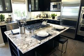 kitchen islands with cooktops kitchen islands with stove or kitchen island in kitchen