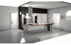 magasin de cuisine belgique cuisine moins cher magasin cuisine meubles rangement