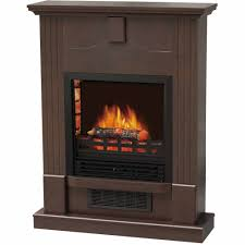 Sears Electric Fireplace Fireplaces Enchanting Electric Fireplaces At Walmart To Keep Your