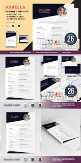 Unique Resume Templates Free 40 Best Resume Templates Images On Pinterest Cv Template Free