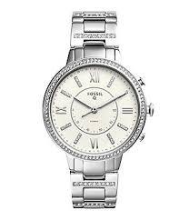 Fossil Machine 3 Hand Date Fossil Watches For Men U0026 Women Dillards