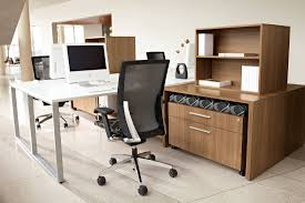 Home Office Furniture Indianapolis Office Desk Furniture Indianapolis Wood Office Furniture Office