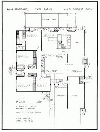 house plans floor master great traditional japanese house floor master plan 775x1024 picmia