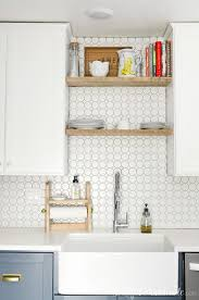 kitchen sink cabinet tray what to before buying a farmhouse sink houseful of