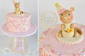 cake figurines 5 top tips for modeling fondant figures creating cake toppers