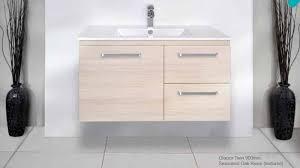 Hampton Bay Vanities Best 25 Floating Bathroom Vanities Ideas On Pinterest Modern Ready
